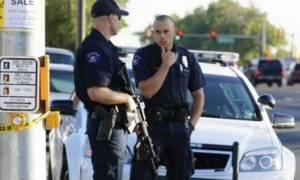 Τρεις νεκροί από πυροβολισμούς σε σπίτι κοντά στο Σηάτλ