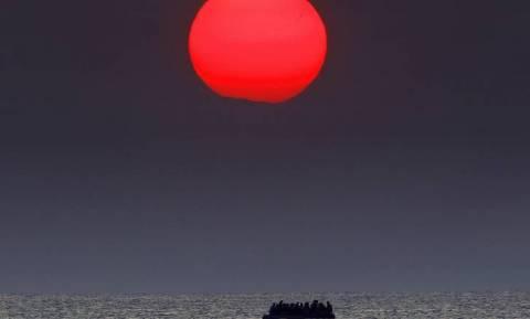 Γεμίζουν ξανά τα κέντρα φιλοξενίας προσφύγων στην Ελλάδα