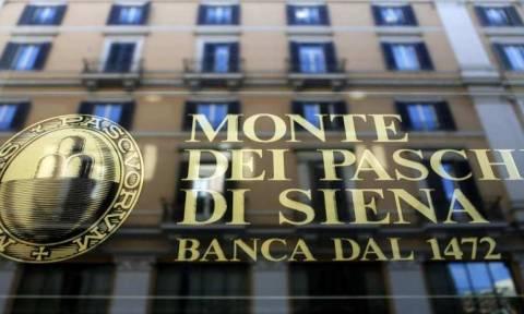 Ιταλία: Ορθοποδούν οι ιταλικές τράπεζες μετά τα stress tests