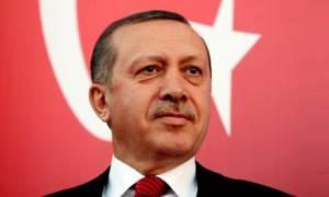 Με εντολή Ερντογάν κλείνουν όλες οι στρατιωτικές ακαδημίες στην Τουρκία