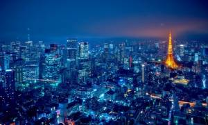 Ιαπωνία: Τον κυβερνήτη των Ολυμπιακών Αγώνων του Τόκιο 2020 εκλέγουν σήμερα οι κάτοικοι της πόλης