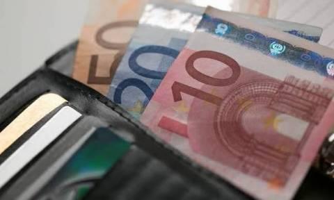 Συντάξεις Αυγούστου: Σήμερα (1/8) η πληρωμή των συντάξεων ΟΑΕΕ και ΟΓΑ