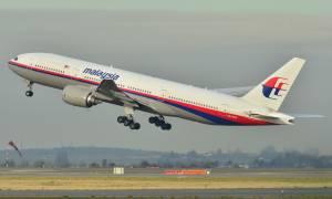 Εξέλιξη - σοκ για την πτήση MH370: Νέα στοιχεία στο φως