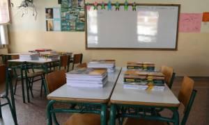 Τα πάνω - κάτω στην Παιδεία από τον Σεπτέμβριο