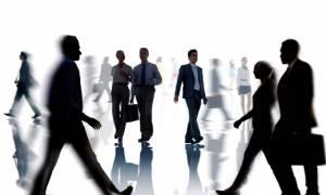 Grant Thornton: Διαρκώς υπό πίεση οι επιχειρήσεις - Οι προκλήσεις διεθνώς