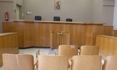 """Νέες απειλές προς δικαστικό του """"Noor 1"""" καταγγέλουν οι εισαγγελείς"""