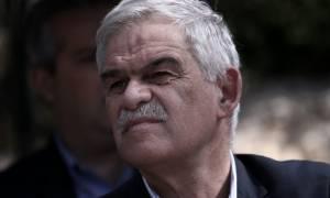 Φωτιά Εύβοια: Συγχαρητήρια και ευχαριστίες Τόσκα προς τους πυροσβέστες