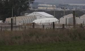 Θεσσαλονίκη: Εισαγγελική έρευνα για το θάνατο της 29χρονης προσφυγοπούλας στα Διαβατά