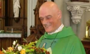 Έρευνες για τη νέα επίθεση εναντίον ιερέα στο Βέλγιο