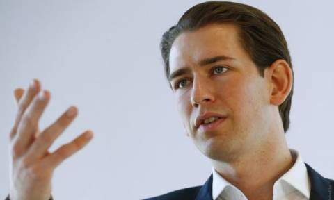 Αυστριακός ΥΠΕΞ: Η ΕΕ δεν πρέπει να ανεχθεί τους εκβιασμούς της Άγκυρας