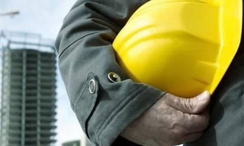 Προσλήψεις: Είκοσι θέσεις εργασίας εργατοτεχνικού προσωπικού στο δήμο Σπάρτης