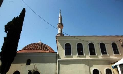 Αποκλειστικό: Δικό τους… Επιμελητήριο φτιάχνουν οι μουσουλμάνοι στη Θράκη
