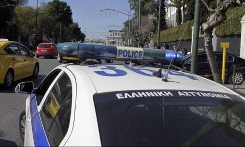 Αποκλειστικό CNN Greece: Τι είπε ο μόνος μάρτυρας της επίθεσης στην πρεσβεία του Μεξικού