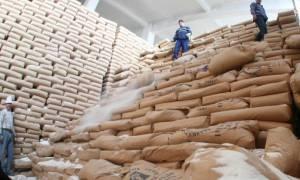 Τελειώνουν τα ταμειακά διαθέσιμα στην ΕΒΖ - Ολιγωρία καταγγέλλουν οι εργαζόμενοι