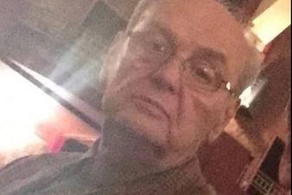 Ώρες αγωνίας για τον 70χρονο που χάθηκε στο Ηράκλειο (pics)