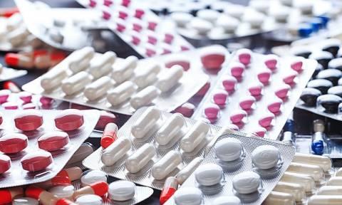 Μηδενική συμμετοχή για φάρμακα: Ποιοι την δικαιούνται