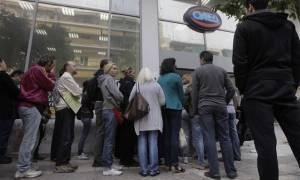 ΟΑΕΔ: Νέα προγράμματα απόκτησης εργασιακής εμπειρίας για 13.000 άνεργους νέους