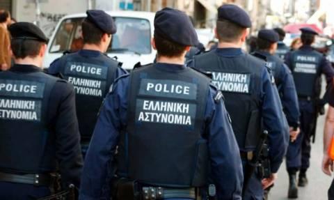 Ελληνική Αστυνομία: Αλλαγές σε μεταθέσεις, αποσπάσεις και μετακινήσεις ενστόλων