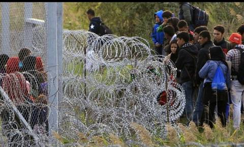 Bild: Τι απέγινε η βοήθεια που υποσχέθηκαν οι Ευρωπαίοι στην Ελλάδα;