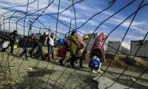 Γερμανικό ΥΠΕΞ προς Bild: Δεν φταίει το Βερολίνο για τη μικρότερη βοήθεια στην Ελλάδα