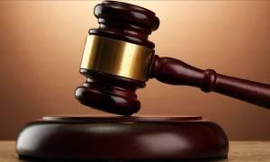 Ρόδος: Επιχειρηματίας θα εκτίσει ποινή κοινωφελούς εργασίας αντί φυλάκισης