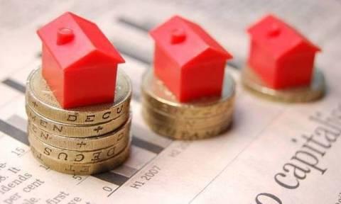 Οδηγίες για τη ρύθμιση κόκκινων δανείων: Προβλέπουν ακόμα και παραχώρηση του σπιτιού!