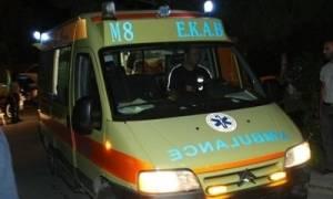 Τραγωδία στην άσφαλτο: Νεκρές δύο μοναχές μετά από σύγκρουση αυτοκινήτου με νταλίκα