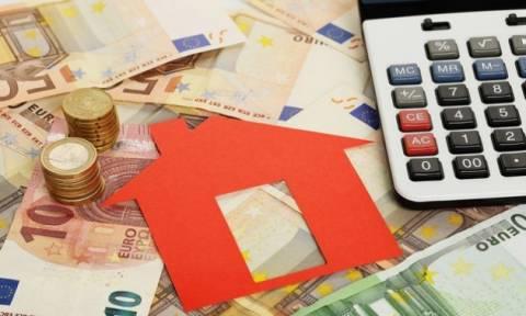 «Κόκκινα» δάνεια: Όλες οι αλλαγές για το πώς θα ρυθμίσετε τις οφειλές σας