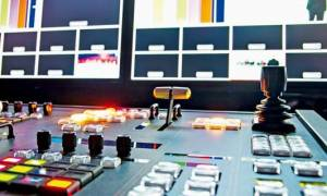 Ερώτηση 13 βουλευτών της ΝΔ για τις τηλεοπτικές άδειες