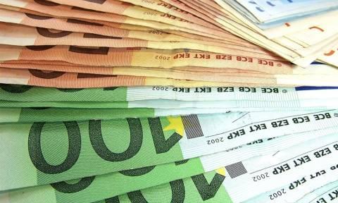 Σάλος στην Κρήτη: «Μου χρωστάς χρήματα – Θα δεις τι πάθεις»