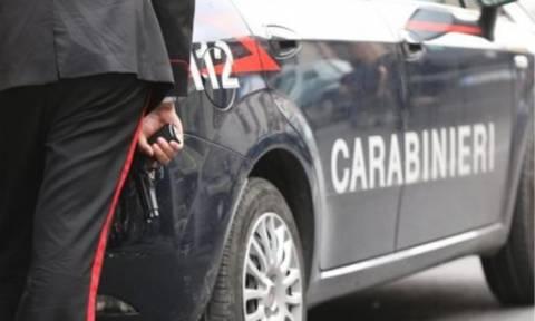 Ιταλία: Χωρίς σταματημό οι συλλήψεις για τρομοκρατική δράση