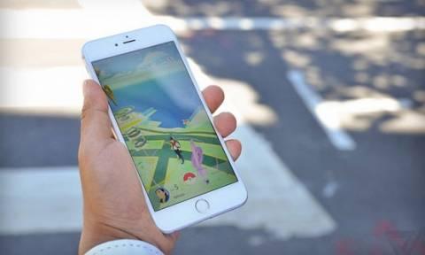 Αμερική: Go σε σπίτι για ένα Pokemon