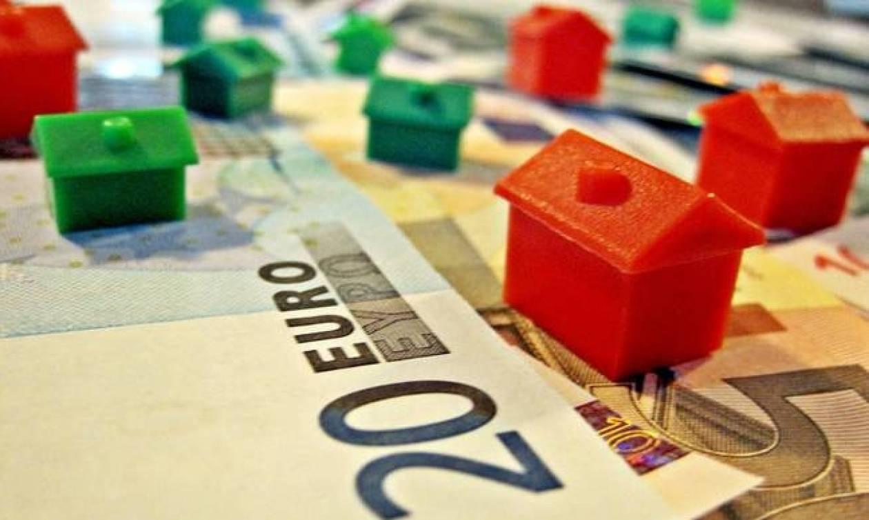 Κόκκινα δάνεια: Θα προτείνουν στους ιδιοκτήτες να γίνουν ενοικιαστές του σπιτιού τους!