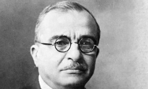 Σαν σήμερα το 1936 ο Ιωάννης Μεταξάς επιβάλλει δικτατορία στην Ελλάδα