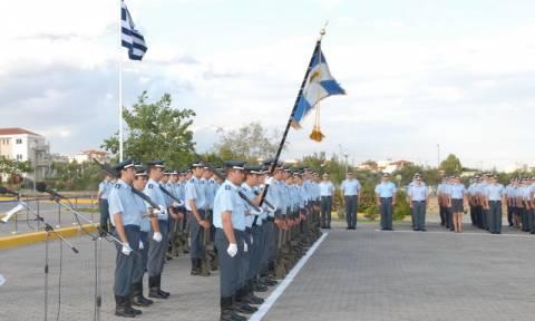 Πανελλήνιες 2016: Αυτά είναι τα αποτελέσματα για τις αστυνομικές σχολές