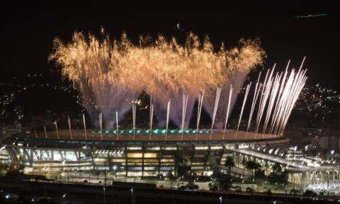 Ολυμπιακοί Αγώνες 2016: Δεν… «καίγονται» οι ξένοι ηγέτες να πάνε στην Τελετή Έναρξης…