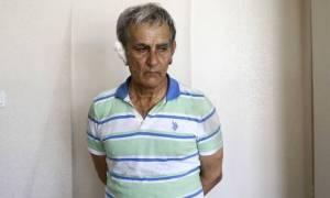«Εγώ χτύπησα τον Οζτούρκ μέσα στη φυλακή»