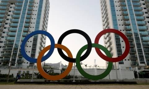 Ολυμπιακοί Αγώνες 2016: Μόλις 28 αρχηγοί κρατών θα βρεθούν στο Ρίο