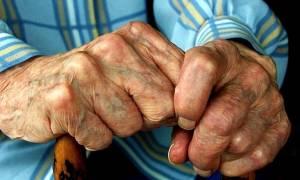 Ορεστιάδα – Κανείς δεν μπορούσε να φανταστεί το μυστικό που έκρυβε 70χρονος