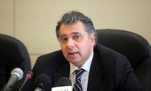 Μέτρα για τις επιχειρήσεις στις πυρόπληκτες περιοχές της Εύβοιας και της Χίου