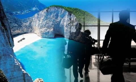 Δημοσκόπηση Newsbomb.gr: Πόσα χρήματα θα ξοδέψετε για διακοπές φέτος;