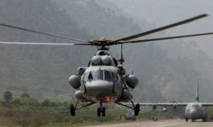 Αφγανιστάν: Γλίτωσαν από τη συντριβή ελικοπτέρου και πιάστηκαν ομήροι των Ταλιμπάν