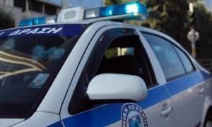 Εγγονή της «Τίγρης του Κορωπίου» η 26χρονη δολοφόνος - Το έγκλημα που είχε σοκάρει το πανελλήνιο