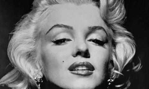 Σαν σήμερα το 1962 πέθανε το απόλυτο σύμβολο του σεξ, Μέριλιν Μονρόε