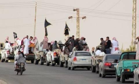 Αίγυπτος: Ο στρατός υποστηρίζει ότι σκότωσε τον αρχηγό του ISIS στο Σινά