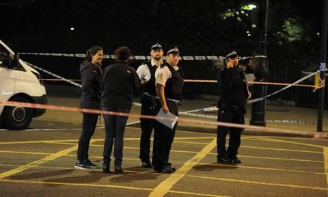 Επίθεση Λονδίνο: Σύζυγος διακεκριμένου καθηγητή η γυναίκα που δολοφονήθηκε