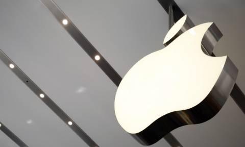 Η Apple δίνει 200.000 δολάρια σε όσους εντοπίσουν τεχνικά σφάλματα