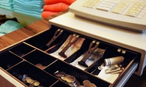 Οι ρυθμίσεις του νέου κώδικα δεοντολογίας των τραπεζών για τους Εμπόρους