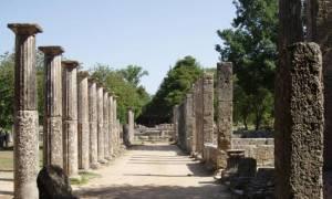 Κotinos: Η πρώτη εκπαιδευτική εφαρμογή Virtual Reality για τον αρχαίο ελληνικό πολιτισμό