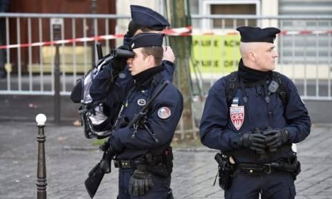 Γαλλία: Οι φόβοι για τρομοκρατικό χτύπημα ακύρωσαν το ετήσιο παζάρι της Λιλ